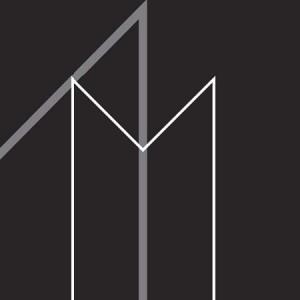 HR 10 Maestro M1