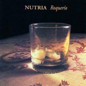 HR 01 Roquerio