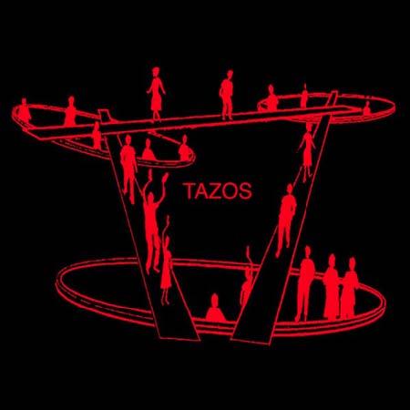 HR C 11 tazos2