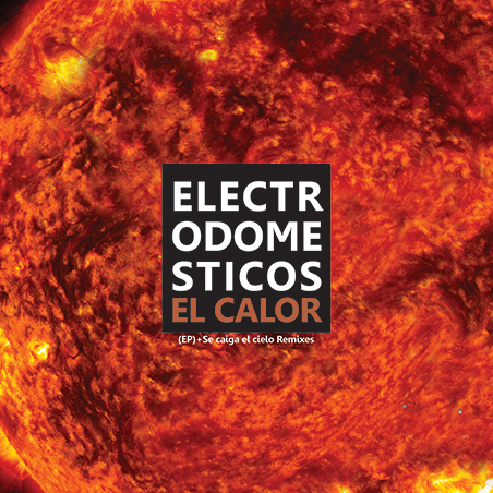 HR36_El_Calor_website_