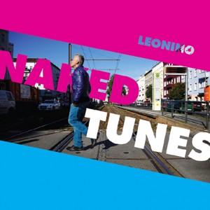 Leonino_NakedTunes