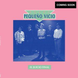 coming-soon--pequeño-vicio-01 low