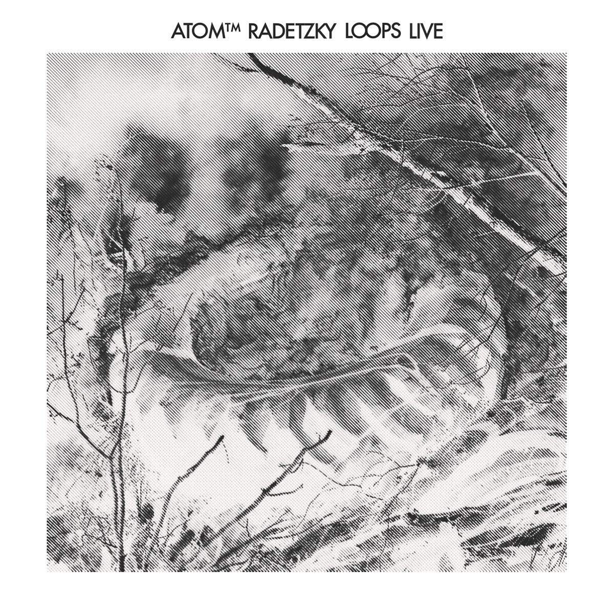 Atomtm-R-Loops-Live