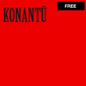 konantu-f