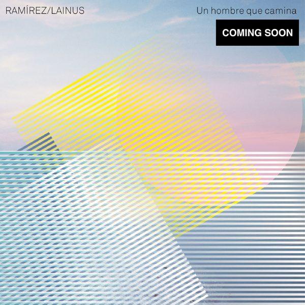 coming-soon-ramirez-01
